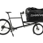 Omnium Big Bag 400l