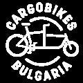Cargobikes Bulgaria