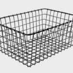 Walden Basket